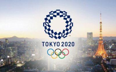 Губерниев рассказал о судьбе летней Олимпиады в Токио