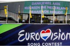 Лоза заявил, что России Евровидение не нужно ни в каком формате