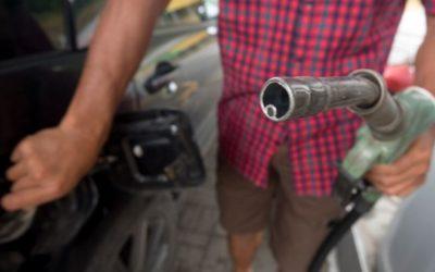 Независимый топливный союз оценил возможность удорожания бензина из-за коронавируса