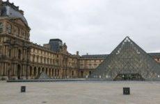 Врачи во Франции диагностируют коронавирус по телефону из-за дефицита тестов