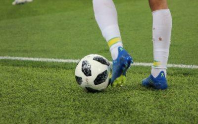 УЕФА переносит финалы Лиги чемпионов и Лиги Европы из-за коронавируса