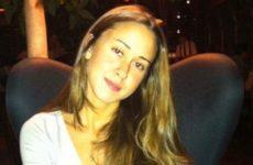 Дочь Успенской задумалась о новом имени после скандала с матерью
