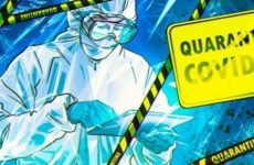 ВОЗ не исключила превращение США в очаг пандемии коронавируса