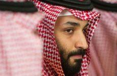 Аналитики рассказали, чем обернулась попытка Эр-Рияда «наказать» Москву на нефтяном рынке