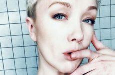 Дарья Мороз раскрыла роль Собчак в ее разводе с Богомоловым