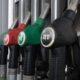 Генпрокуратура РФ поручила ФАС оценить обоснованность подорожания бензина