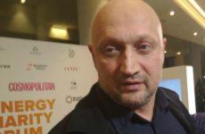 Куценко заявил, что с помощью коронавируса планета очищается от людей