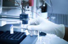Ученые ожидают вторую волну коронавируса летом 2020 года