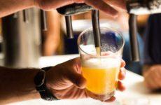 Эксперт Дробиз назвал претендента на звание «карантинного напитка»