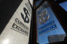 Доллар стал дороже 80 рублей