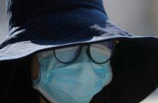 Врачи предостерегли аллергиков на фоне пандемии коронавируса