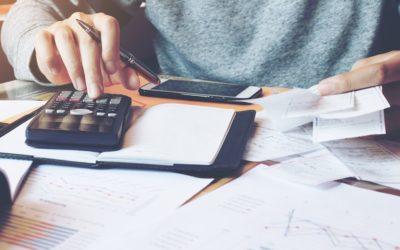 Физлицам и предпринимателям предоставят кредитные каникулы