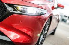 8 машин, которые очень быстро гниют