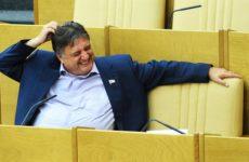 Багдасаров: Дуди— предатели, олигархию— обезжирить, Шнуров— анекдот