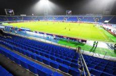 Обвал рубля: Российский футбол может рухнуть окончательно