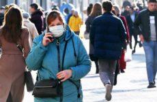 Коронавирус: Когда Россия, наконец, увидит всех заболевших, их число поразит