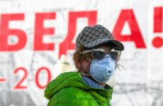 Коронавирус мутирует и не поддается тестам: Сколько на Земле больных, не знает никто