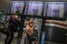 Турция и коронавирус: Проклятие Аллаха будет сильнее «еврейского заговора»