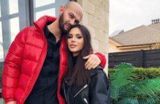 Джиган и Самойлова после скандала выставили на продажу дом за 140 млн рублей