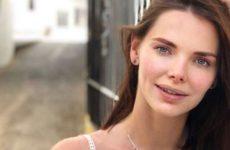 Лиза Боярская призналась, что у нее на карантине «едет крыша»