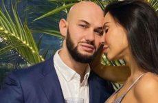 Самойлова решилась на развод с Джиганом
