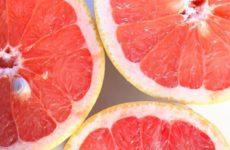 Названы смертельно опасные фрукты