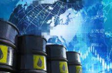 Эксперт Fitch предрек миру самый крупный энергетический кризис в истории