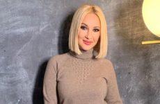Кудрявцева поделилась результатами теста на COVID-19
