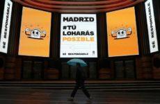 В Испании число заразившихся коронавирусом перевалило за 100 тысяч