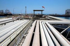 СМИ сообщили  о планах Саудовской Аравии сократить добычу нефти