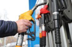 Новак раскрыл возможности снижения цен на бензин