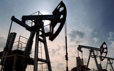 Экономисты рассказали, как переговоры ОПЕК+ отразятся на нефтяном рынке