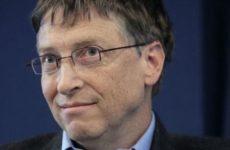 Билл Гейтс разработал план для победы над коронавирусом в США