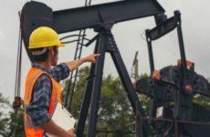 Кулагин объяснил, почему США тяжело переносят нефтяной кризис в отличие от РФ