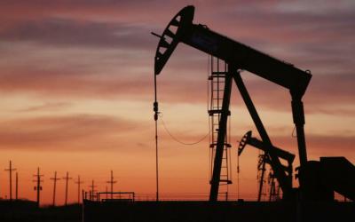 Путин заявил о возможном дефиците нефти