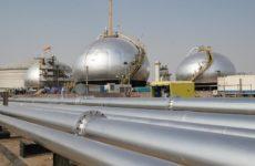 Саудовская Аравия назвала условия снижения добычи нефти