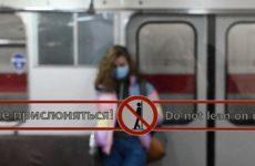 Вирусолог объяснил, почему не стоит ждать помощи от погоды в борьбе с коронавирусом