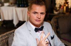 Жена Тарасова заполучила имущество футболиста