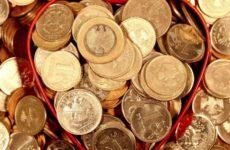 Экономисты посоветовали россиянам, как не остаться без денег в период пандемии