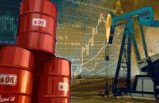 Bloomberg назвал единственное условие, при котором РФ сократит добычу нефти