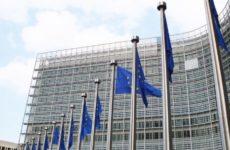 Европа прикрывается миротворческими инициативами в борьбе за ливийскую нефть