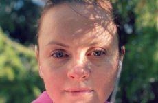 Супруга Игоря Николаева испугала подписчиков заплаканными глазами