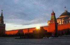 По России кризис ударит сильнее всего