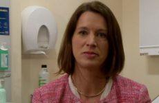 Министр здравоохранения Шотландии ушла в отставку из-за нарушения карантина