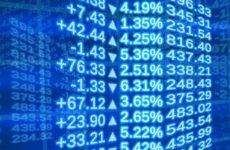 РБК узнало о двух сценариях развития экономики РФ после пандемии