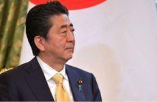 Власти Японии планируют ввести режим ЧС из-за коронавируса