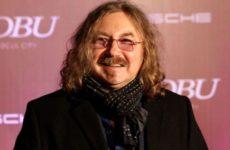 В Коммунарке рассказали о тесте Игоря Николаева на коронавирус