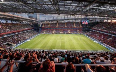 Газзаев и Рапопорт рассказали о роли коронавируса в снижении зарплат футболистам