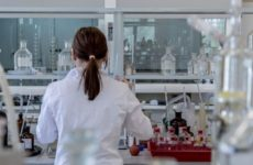 Ученые обнаружили вещество для вакцины от коронавируса в морских губках