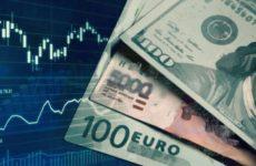 Активная скупка золота центробанками подтверждает пошатнувшиеся позиции доллара и евро